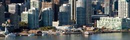 detail photo of Waterfront at Ten York Street condos
